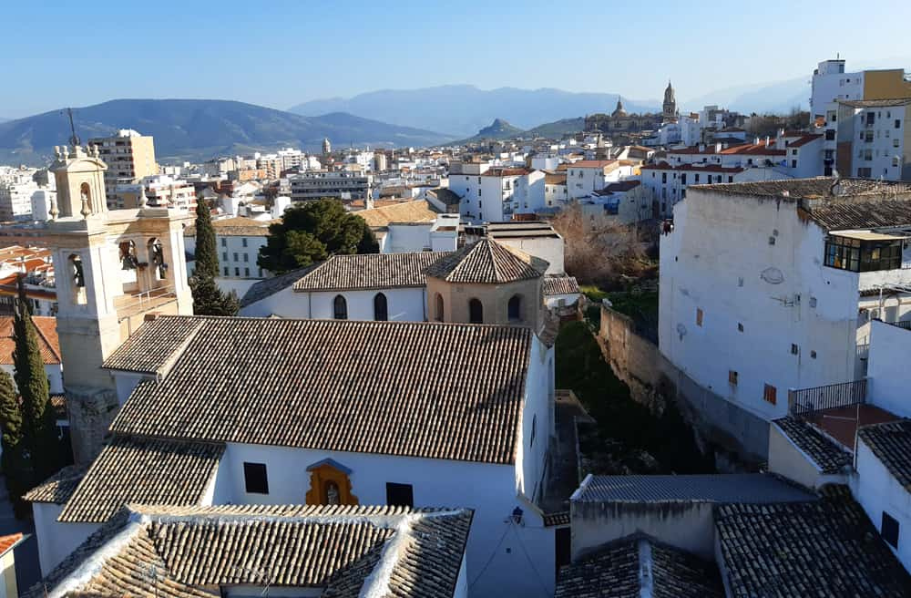 Where to live as a retiree in Spain?