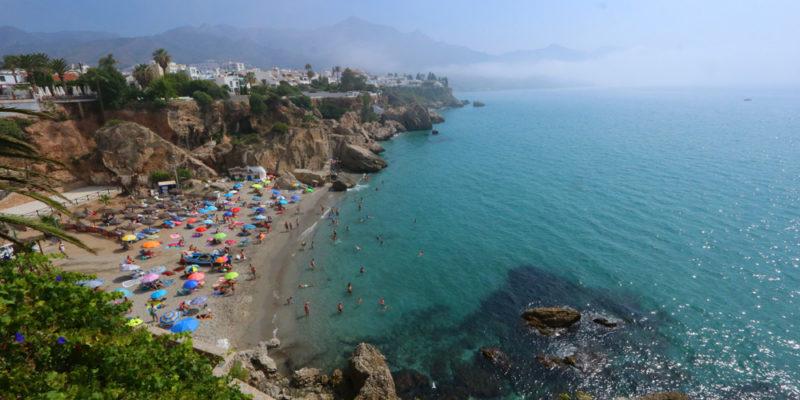 Renewing your Spanish non-lucrative Visa